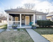 5346 Ash Lane, Dallas image