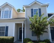 104 Spring Creek Dr. Unit D, Myrtle Beach image