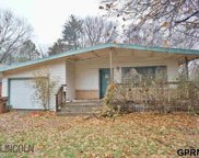 3205 Curtis Drive, Lincoln image