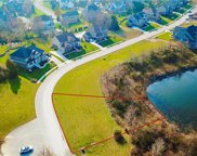 10630 Geist View  Drive, Mccordsville image
