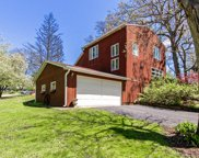 23823 North Sunset Drive, Lake Zurich image