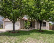 4402 Cisco Valley Dr, Round Rock image