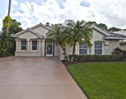 8324 Belfry Place, Port Saint Lucie image