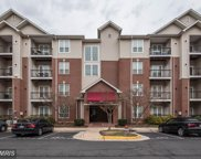 1571 SPRING GATE DRIVE Unit #6401, McLean image