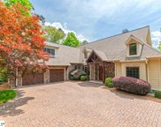 9 Valley Lake Trail, Travelers Rest image