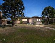 2914 Alder, Bakersfield image