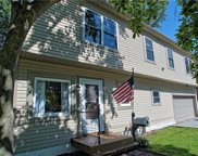 819 Orchard  Road, Willoughby image