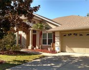 1113 Clinging Vine Place, Winter Springs image