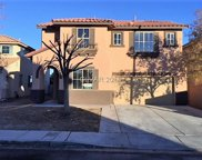 3106 HARBOR HEIGHTS Drive, Las Vegas image