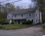 107 Scuderhook Road, Livingston image