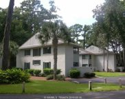 90 Gloucester Road Unit #206, Hilton Head Island image