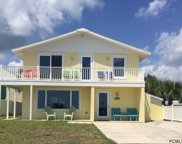 305 Ocean Shore Blvd, Flagler Beach image
