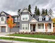 23713 3rd (Lot 2) Ave SE, Bothell image