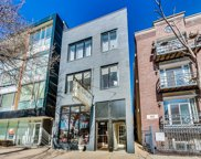 2152 W Division Street, Chicago image