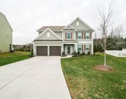 4525 River Brook Street, High Point image