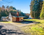 27426 GIBBS  RD, Scappoose image