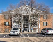 134 Jubilee Hill  Drive Unit #H, Grover image
