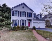 464 Wickford Point RD, North Kingstown, Rhode Island image