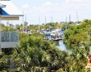 3238 Mangrove Point Drive, Ruskin image