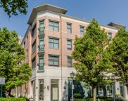 125 North Euclid Avenue Unit 204, Oak Park image