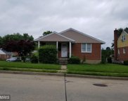 5510 KNELL AVENUE, Baltimore image