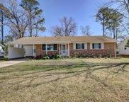 812 Edgewood Drive, Jacksonville image