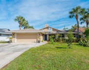 2204 Winslow Circle, Casselberry image