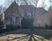 3115 Woodland Heights Circle, Colleyville image