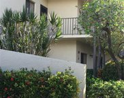 11220 Caravel CIR Unit 201, Fort Myers image