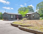 116 Crestwood E Drive, Shirley image