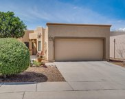 2388 S Orchard View, Green Valley image