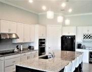 826 SW Headwater Drive, Palm City image