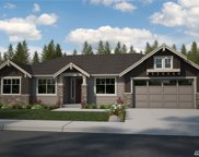 11 Military Rd S, Spanaway image