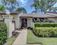 203 Star Clusters Court, Royal Palm Beach image