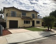 1119 Emory, Imperial Beach image
