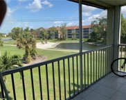 1057 Forest Lakes Dr Unit 1304, Naples image