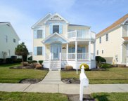 2804 Bay Ave, Ocean City image