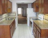 1000 Sw 125th Ave Unit #115N, Pembroke Pines image