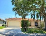 5960 Nw 72nd Ct, Parkland image