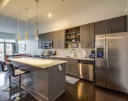 2407 S 8th Ave Unit #309, Nashville image