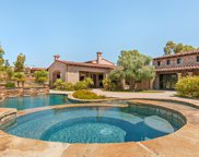 7568 Northern Lights, Rancho Bernardo/4S Ranch/Santaluz/Crosby Estates image