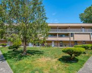 17708 60 Avenue Unit 57, Surrey image