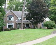 1402 Laurel Oak  Drive, Avon image