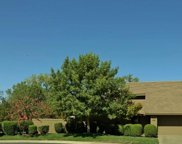 11451  Grinding Rock Place, Gold River image
