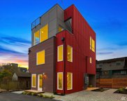 807 N 42nd St, Seattle image