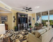 4182 Bay Beach LN Unit 744, Fort Myers Beach image