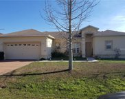 208 Anson Drive, Kissimmee image