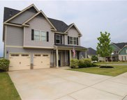 134  Cole Drive, Mooresville image