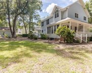 1315 Chadwick Shores Drive, Sneads Ferry image