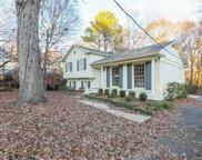 6713 Knightswood  Drive, Charlotte image